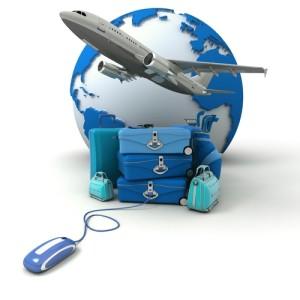 Booking-Flights-300x300