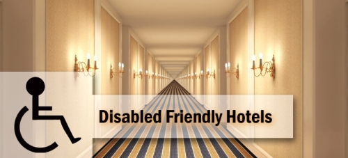 Disabled-Friendly-Hotel